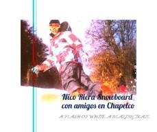 Chapelco7